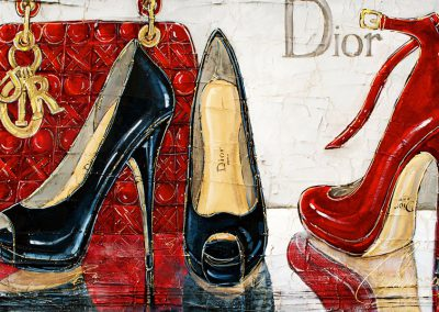 Parfait Dior